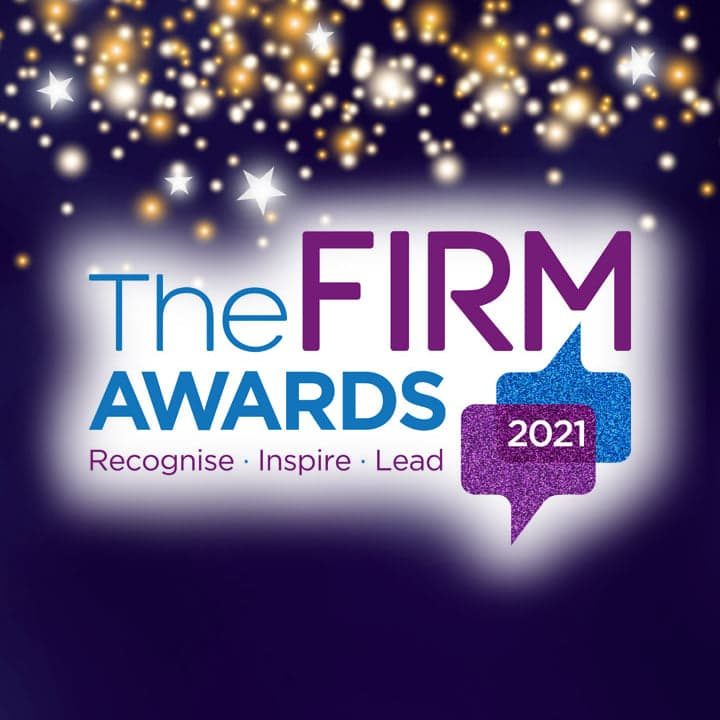 Firm_Recruitment_Awards_Experience